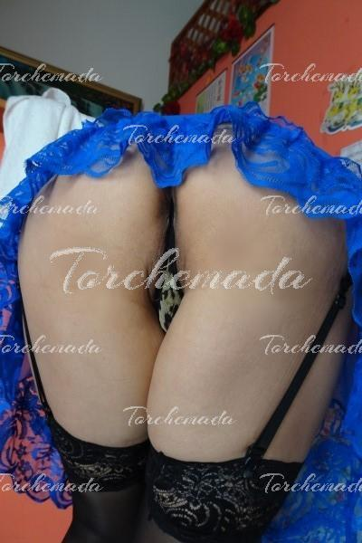 Provami Analmente Escort Girl Pisa